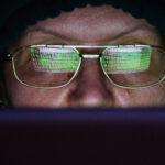 Два россиянина признали вину по делу о киберпреступлениях против США | анонсы на oremontekvartir