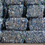 РБК: в России планируют увеличить доступность раздельного сбора мусора | анонсы на oremontekvartir