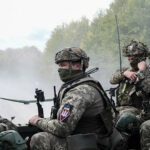 National Interest оценил шансы Украины в случае войны с Россией | анонсы на oremontekvartir