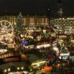 Названа самая красивая рождественская елка Европы | анонсы на oremontekvartir