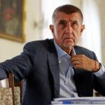 МИД Словакии объяснил причину высылки российских дипломатов   анонсы на oremontekvartir