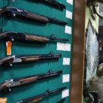 Росгвардия пресекла пять случаев беспорядков в колониях в 2020 году   анонсы на oremontekvartir
