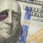 Аналитик предположил, когда мир сможет отказаться от доллара | анонсы на oremontekvartir
