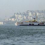В Турции назвали дату начала строительства нового канала «Стамбул»   анонсы на oremontekvartir