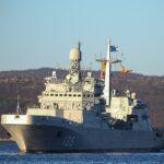 Россия выполнила в 2020 году все планы по экспорту вооружений | анонсы на oremontekvartir