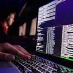 Россиянин признал себя виновным в подготовке кибератаки в США | анонсы на oremontekvartir