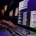 Сенатор рассказал о недавней кибератаке на минфин США | анонсы на oremontekvartir
