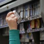 Минздрав прокомментировал сообщения о новых требованиях к сигаретам | анонсы на oremontekvartir