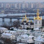 Киев рассчитывает на продолжение поставок вооружения из США при Байдене | анонсы на oremontekvartir