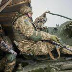 При обстреле Донецка со стороны ВСУ повреждено два дома, заявили в ДНР | анонсы на oremontekvartir