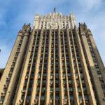 Пашинян: остановить войну в Карабахе меньшими потерями было невозможно | анонсы на oremontekvartir