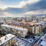 Болгария готова объявить российских дипломатов персонами нон грата   анонсы на oremontekvartir