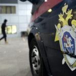 СК проверит информацию о «профессиональных соседях» в Москве | анонсы на oremontekvartir