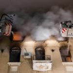 В Ингушетии два человека пострадали при взрыве газа в частном доме | анонсы на oremontekvartir