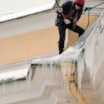 В Крыму на школьников обрушилась бетонная плита | анонсы на oremontekvartir