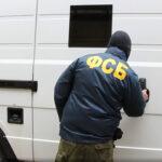 Два брата разбили ростовчанину машину и вымогали 1,7 миллиона рублей | анонсы на oremontekvartir