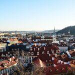 «Большой позор»: в Чехии посетовали на попадание в список недругов России | анонсы на oremontekvartir