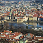 Минюст Чехии сообщил о третьей версии в деле о взрывах во Врбетице   анонсы на oremontekvartir