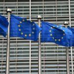 Евросоюз расширит санкции за нарушения прав человека | анонсы на oremontekvartir
