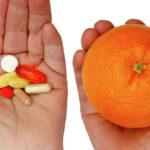 Назван опасный «ночной» симптом дефицита витамина D | анонсы на oremontekvartir