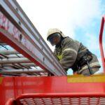 В Саратове рассказали о семье, в которой при пожаре погибли двое детей | анонсы на oremontekvartir