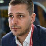 Актер Милош Бикович получил российское гражданство | анонсы на oremontekvartir