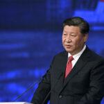 Китай из-за COVID ввел карантин в городском округе на границе с Россией | анонсы на oremontekvartir