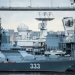Два полка в ЦВО перевооружили на комплекс С-400 | анонсы на oremontekvartir