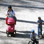 В Совфеде предложили увеличить налоговый вычет за образование и медуслуги | анонсы на oremontekvartir