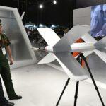 Источник: в России создают новое оружие для борьбы с беспилотниками врага | анонсы на oremontekvartir