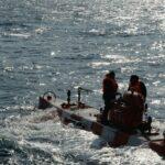 СМИ: в Австралии восемь человек пострадали при взрыве на лодке | анонсы на oremontekvartir
