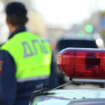 В Петербурге мужчина погиб под колесами бронетранспортера | анонсы на oremontekvartir