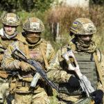 Киевский политолог пожаловался на нежелание НАТО принимать Украину   анонсы на oremontekvartir