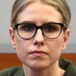 СК завел уголовное дело против Любови Соболь | анонсы на oremontekvartir