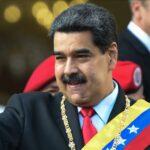 Евросоюз прокомментировал высылку посла из Венесуэлы | анонсы на oremontekvartir