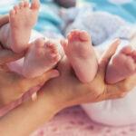 Пензенский ЗАГС опроверг данные о регистрации ребенка с именем Маркетинг | анонсы на oremontekvartir