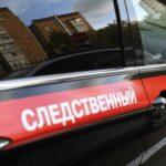 В Дзержинске неизвестный прострелил щеку ребенку | анонсы на oremontekvartir