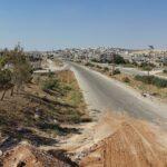 Российские саперы нашли в сирийской пещере современный госпиталь боевиков | анонсы на oremontekvartir