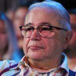 Суд возобновил раздел имущества Петросяна и Степаненко   анонсы на oremontekvartir