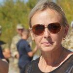 В ЛНР предложили пригласить Зеленского на минские переговоры  | анонсы на oremontekvartir
