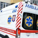 В Екатеринбурге выявили случай заражения британским штаммом коронавируса | анонсы на oremontekvartir