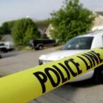 СМИ: в США уволят двух полицейских, причастных к гибели афроамериканки | анонсы на oremontekvartir