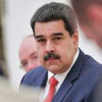 США продлили санкции против Венесуэлы | анонсы на oremontekvartir