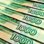 Четыре человека выиграли в лотерею более миллиарда долларов | анонсы на oremontekvartir