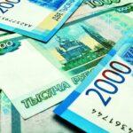 Специалист назвал способы кражи банковского вклада | анонсы на oremontekvartir