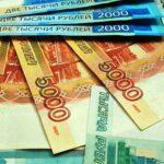Росстат расширил число товаров и услуг для расчета инфляции | анонсы на oremontekvartir