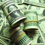 Биржевые индексы США потеряли в районе 2% на опасениях волатильности   анонсы на oremontekvartir