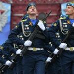 Украинский канал «Интер» выиграл суд из-за трансляции концерта 9 мая   анонсы на oremontekvartir