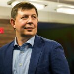 Депутата Рады хотят лишить мандата за «кнопкодавство»   анонсы на oremontekvartir