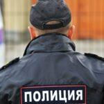 Родственник экс-главы села рассказал о его убийстве в РОВД в Махачкале | анонсы на oremontekvartir